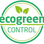 logoecogreencontrol